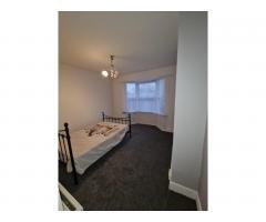 Сдается однокомнатная квартира в Ромфорде - Image 4