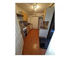 Сдается однокомнатная квартира в Ромфорде - Image 10