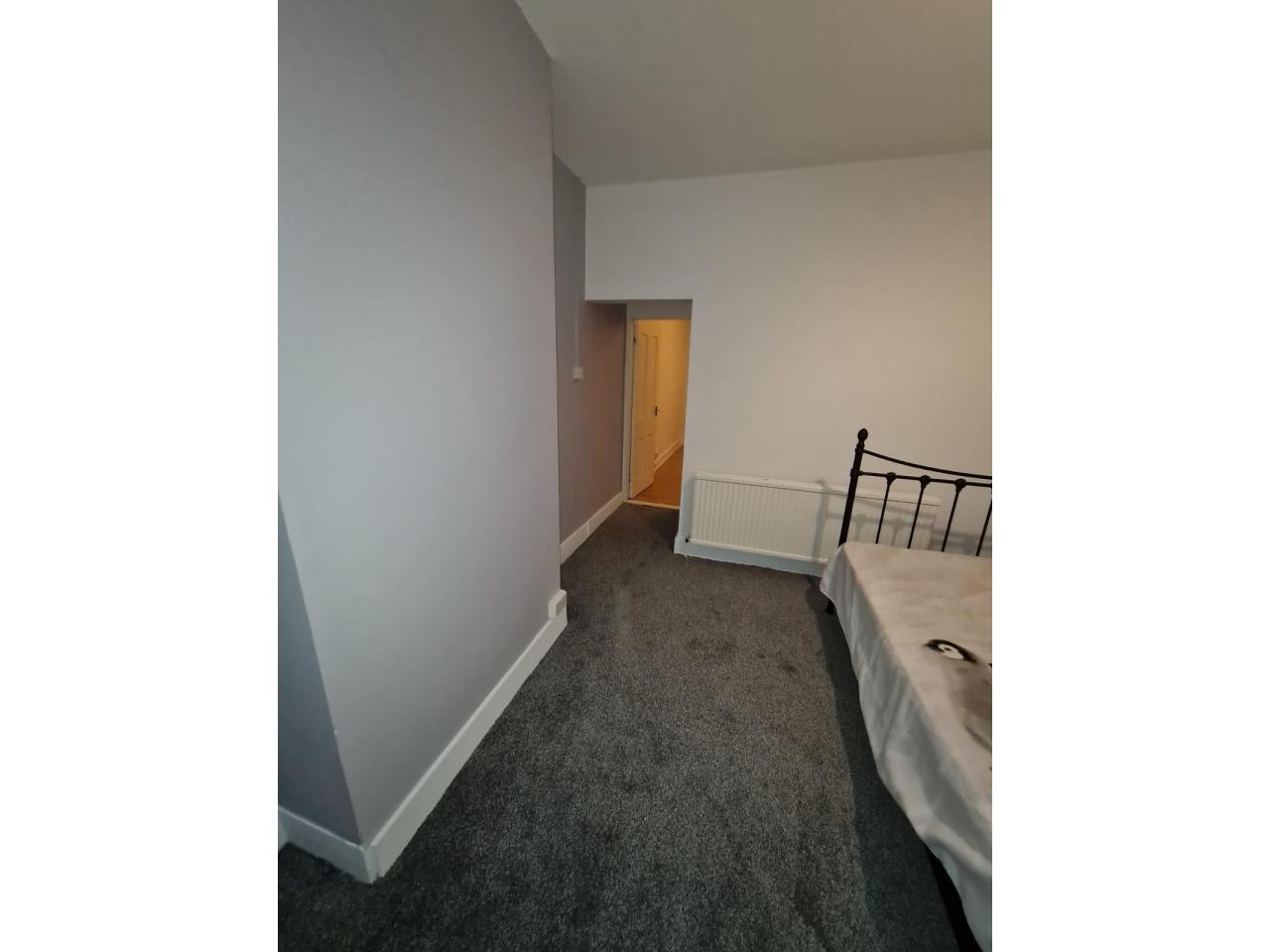Сдается однокомнатная квартира в Ромфорде - 12