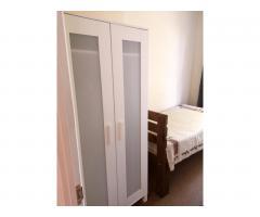 Сдаю oднокомнатную комнату в Лейтоне - Image 1