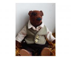 Мишка Тедди. - Image 2