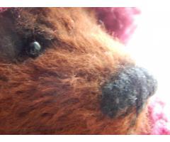 Мишка Тедди. - Image 4