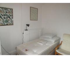 £135 p/w комната - Image 1