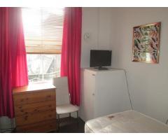 £135 p/w комната - Image 2