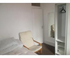 £135 p/w комната - Image 3