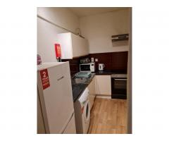 £135 p/w комната - Image 4