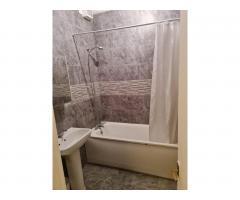 £135 p/w комната - Image 5