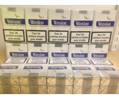 Продам сигареты крупным оптом в электронные сигареты купить в туймазах