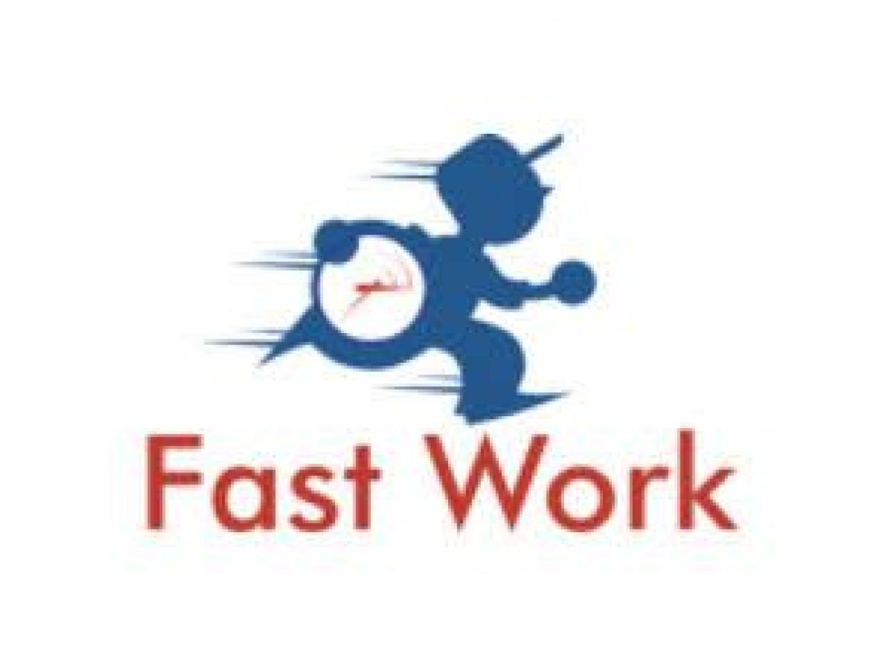 Быстрая работа в сети Интернет! Ежедневная оплата - 1