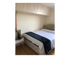 £185 Современная большая двухместная комната - Image 1
