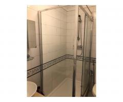 £185 Современная большая двухместная комната - Image 3