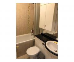 £185 Современная большая двухместная комната - Image 6