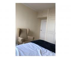 £185 Современная большая двухместная комната - Image 7