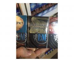 Продам табачную продукцию - Image 1