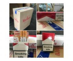 Продам табачную продукцию - Image 3