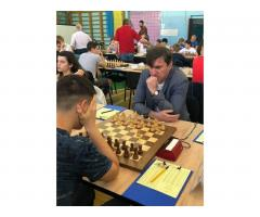 Тренер-репетитор по шахматам онлайн - Image 3