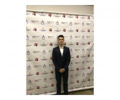 Тренер-репетитор по шахматам онлайн - Image 4