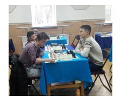 Тренер-репетитор по шахматам онлайн - Image 8