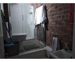 Сдается двухместная комната. Лондон. Ромфорд - Image 1