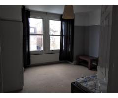 Сдается двухместная комната. Лондон. Ромфорд - Image 7