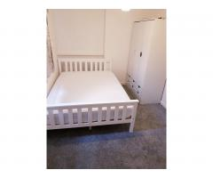 Double room in Ilford - Image 3