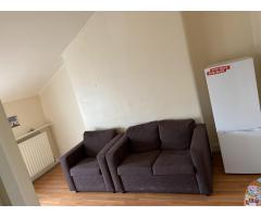 Сдаю двухкомнатную квартиру около центра - Image 2