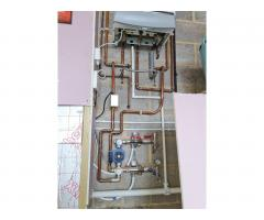 DRAWINGS  from £499+VAT - Image 4