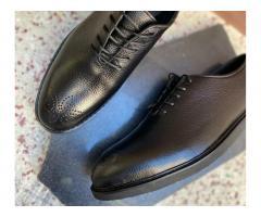 Продаю мужскую обувь ручной работы - Image 2