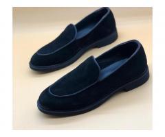 Продаю мужскую обувь ручной работы - Image 3