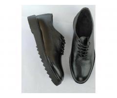 Продаю мужскую обувь ручной работы - Image 4
