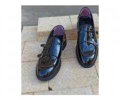 Продаю мужскую обувь ручной работы - Image 6