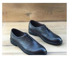 Продаю мужскую обувь ручной работы - Image 7