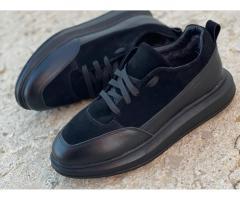 Продаю мужскую обувь ручной работы - Image 8