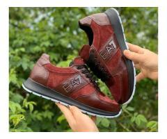 Продаю мужскую обувь ручной работы - Image 9