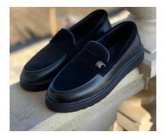 Продаю мужскую обувь ручной работы - Image 12