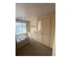 Большая комната Е4 - Image 1