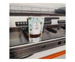 CBD coffee - Image 2
