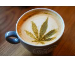 CBD coffee - Image 4