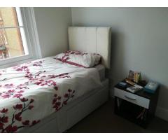 South Kensington single room - Image 1