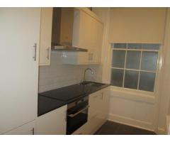 South Kensington single room - Image 5