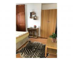 Сдается double комната - Image 2
