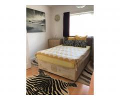 Сдается double комната - Image 3