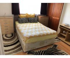 Сдается double комната - Image 4