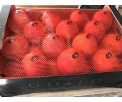 Продаем апельсины из Испании - Image 1