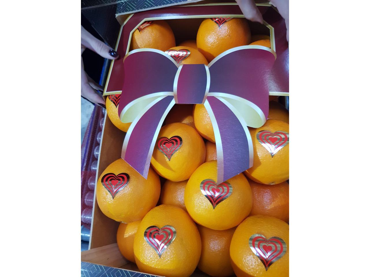 Продаем апельсины из Испании - 6