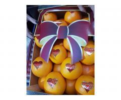 Продаем апельсины из Испании - Image 6
