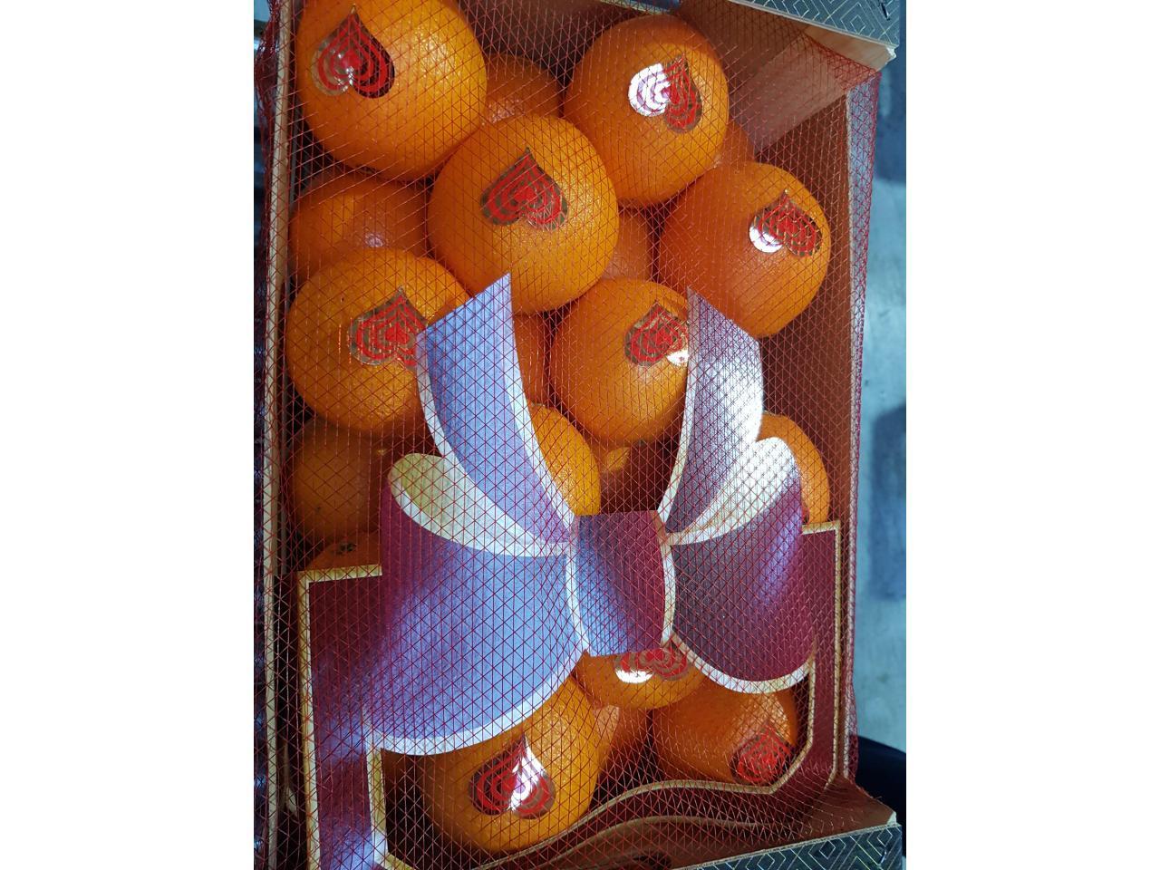 Продаем апельсины из Испании - 7