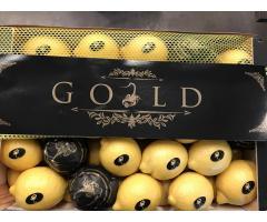 Продаем лимоны из Испании - Image 3