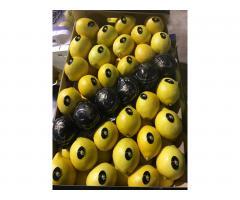 Продаем лимоны из Испании - Image 4