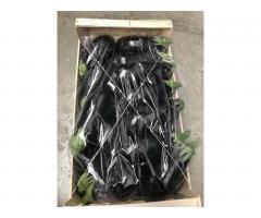 Продаем баклажан из Испании - Image 7